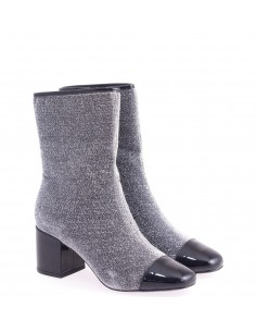 EXE STIVALE DONNA GREY