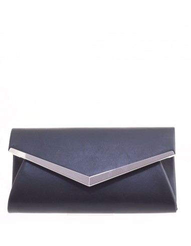 VIRGINIA POCHETTE NERO