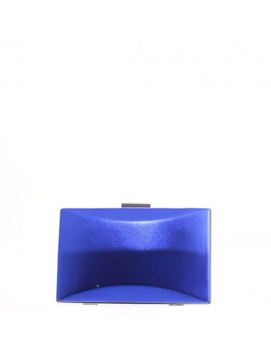 VIRGINIA POCHETTE BLUETTE
