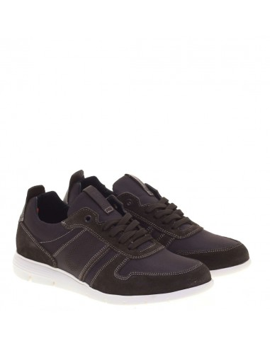 IMPRONTE SNEAKERS UOMO TAUPE