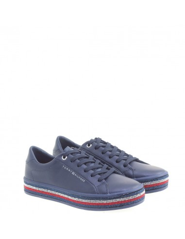 TOMMY HILFIGER SNEAKERS SKY