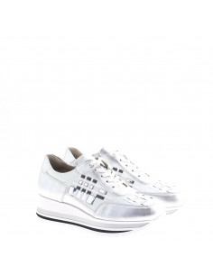 COMART SNEAKERS DONNA BIANCO