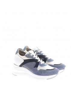 COMART SNEAKERS DONNA AVION