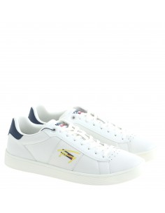 TOMMY JEANS SNEAKERS UOMO...