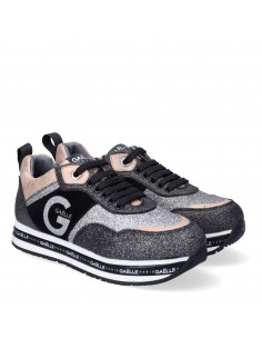 GAELLE SNEAKERS DONNA...