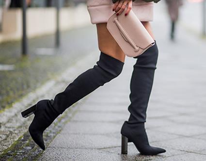 vendita online scarpe donna
