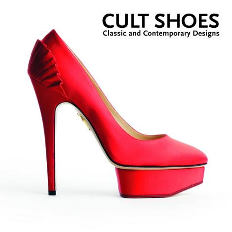CULT Shoes