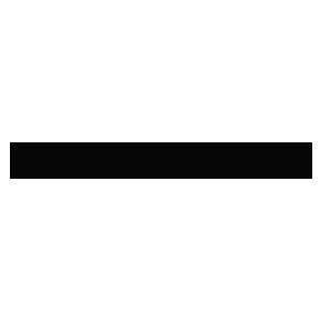 MARITAN
