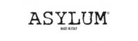 ASYLUM italian sport design