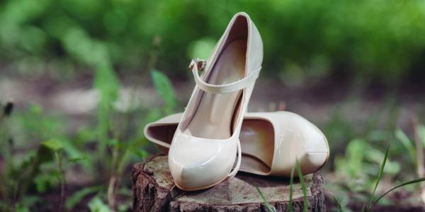 Mary Jane: scarpe da donna iconiche e leggendarie