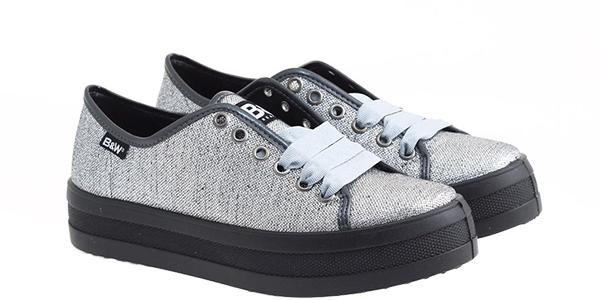 8364d5f62b2 Posts - Niky Shoes