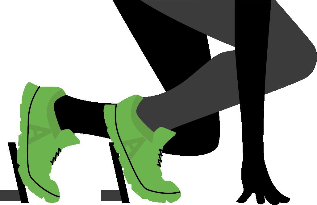 81ede68002 NikyShoes | Scarpe Calzature e Accessori Uomo Donna